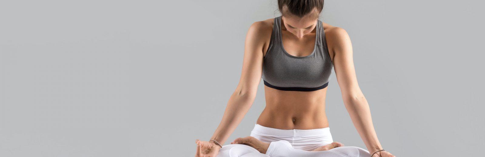 distrito-estudio-actividad1-yoga